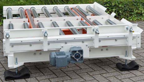 Pallet-rollenbaan-met-overzet-3-460x264