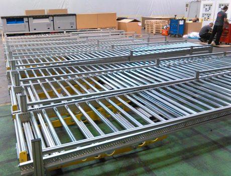 Pallet_Ketting-aangedreven-rollenbaan-5-460x350