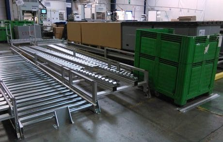 Pallet_Ketting-aangedreven-rollenbaan-9-460x292