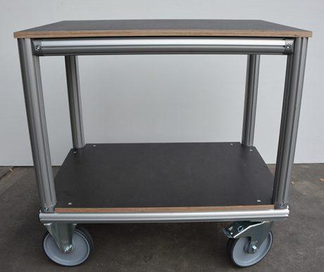 Pickkar-1-460x387