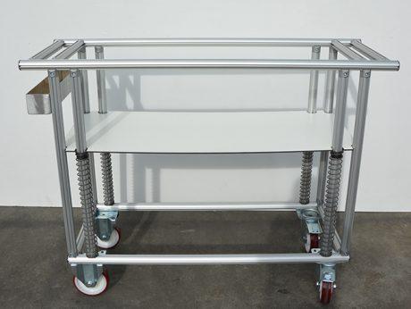 Pickkar-2-460x346