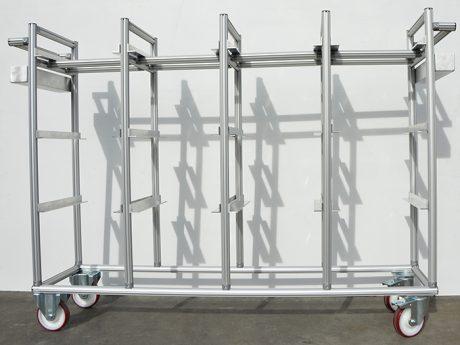 Pickkar-5-460x345