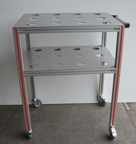 Pickkar-6-437x460