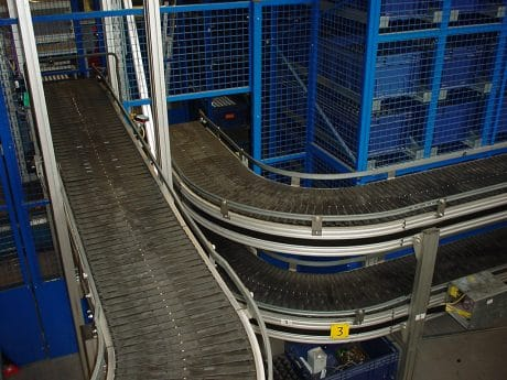 Platenketting-transporteur-Flexway-3-460x345