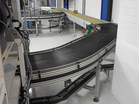 Platenketting-transporteur-Flexway-6-460x345