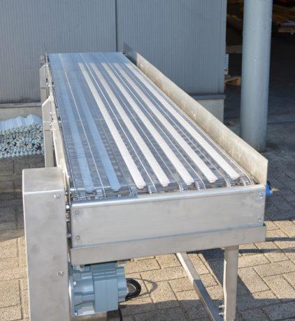 RVS-conveyor-422x460