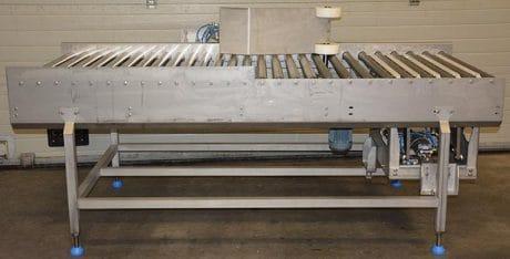 RVS-rollenbaan-3-1-460x234