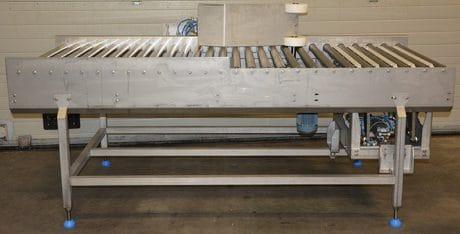 RVS-rollenbaan-3-460x234