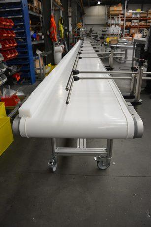 RVS-transportband-4-307x460