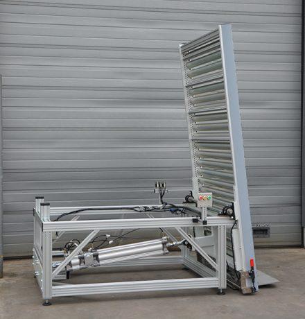 Rollenbaan-op-scharnieren-2-440x460