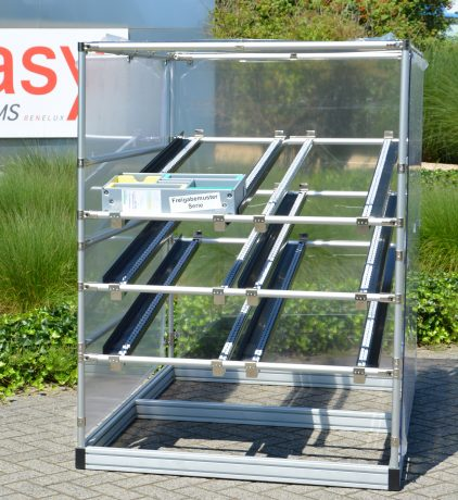 Smart-Lean-5-422x460