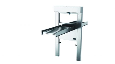 Specialty-Stainless-steel-460x259