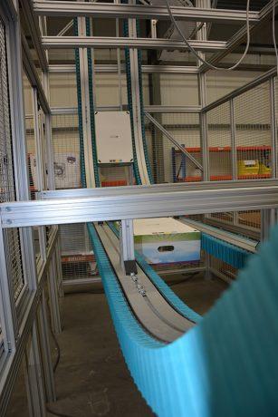 Wedge-conveyor-2-1-307x460