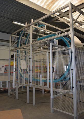 Wedge-conveyor-3-1-326x460