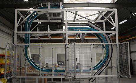 Wedge-conveyor-4-1-460x281