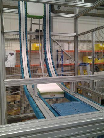 Wedge-conveyor-6-345x460
