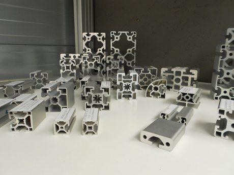 aluminium-BSB-profielen-1-460x345