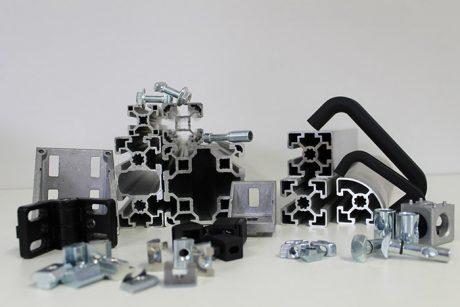 aluminium-BSB-profielen-2-460x307