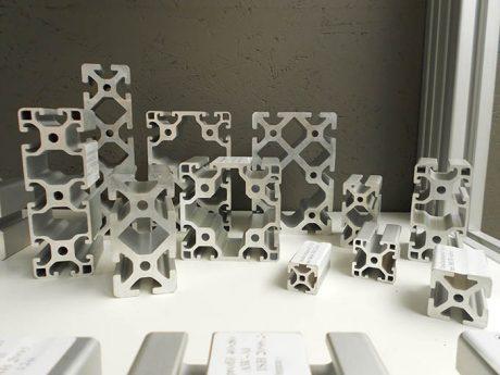 aluminium-ISB-profielen-1-460x345
