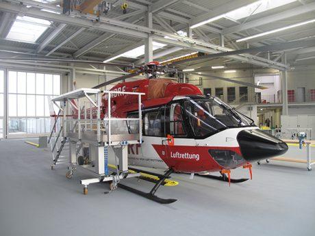 werkstation-luchtvaart-460x345