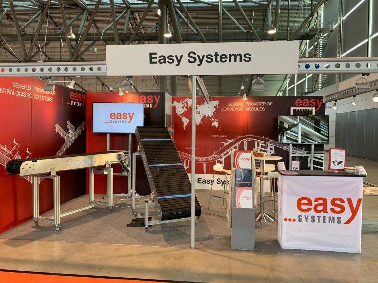 Easy-Systems_LogiMAT2019_Li-768x576
