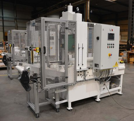 Machinebouw_Agila-Easy-Systems-1-460x415