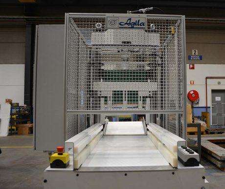 Machinebouw_Agila-Easy-Systems-2-460x388