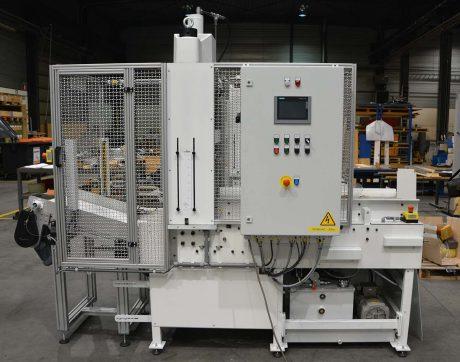 Machinebouw_agila-Easy-Systems-3-460x362