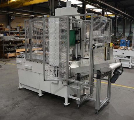 Machinebouw_agila-Easy-Systems-4-460x413