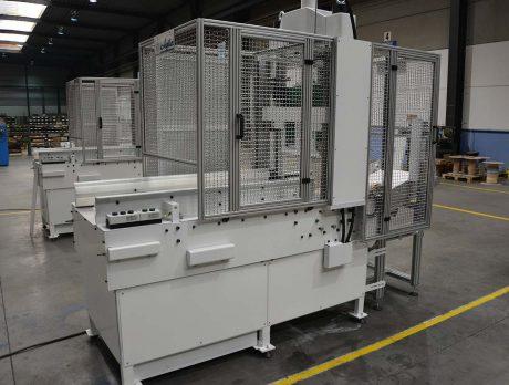 Machinebouw_agila-Easy-Systems5-460x348