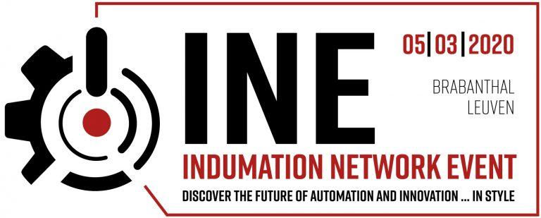 INE-2020datum-slogan-768x309
